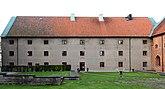 Fil:Vadstena kloster 108.jpg