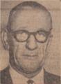 Valdemar Liljeström.png