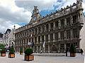 Valenciennes (2012) l'hôtel de ville.jpg