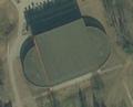 Valga Sports Hall.png