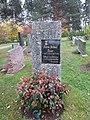 Valkoisten puolella kaatuneen muistomerkki Kangasala.jpg