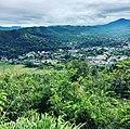 Valle de Bravo, mirador la Peña.jpg