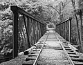 Valley Road Bridge, Stewartstown Railroad.jpg