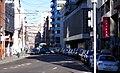 Valparaiso (45691119382).jpg