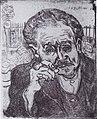 Van Gogh - Bildnis Doctor Gachet mit Pfeife.jpeg