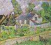 Van Gogh - Häuser in Auvers1.jpeg
