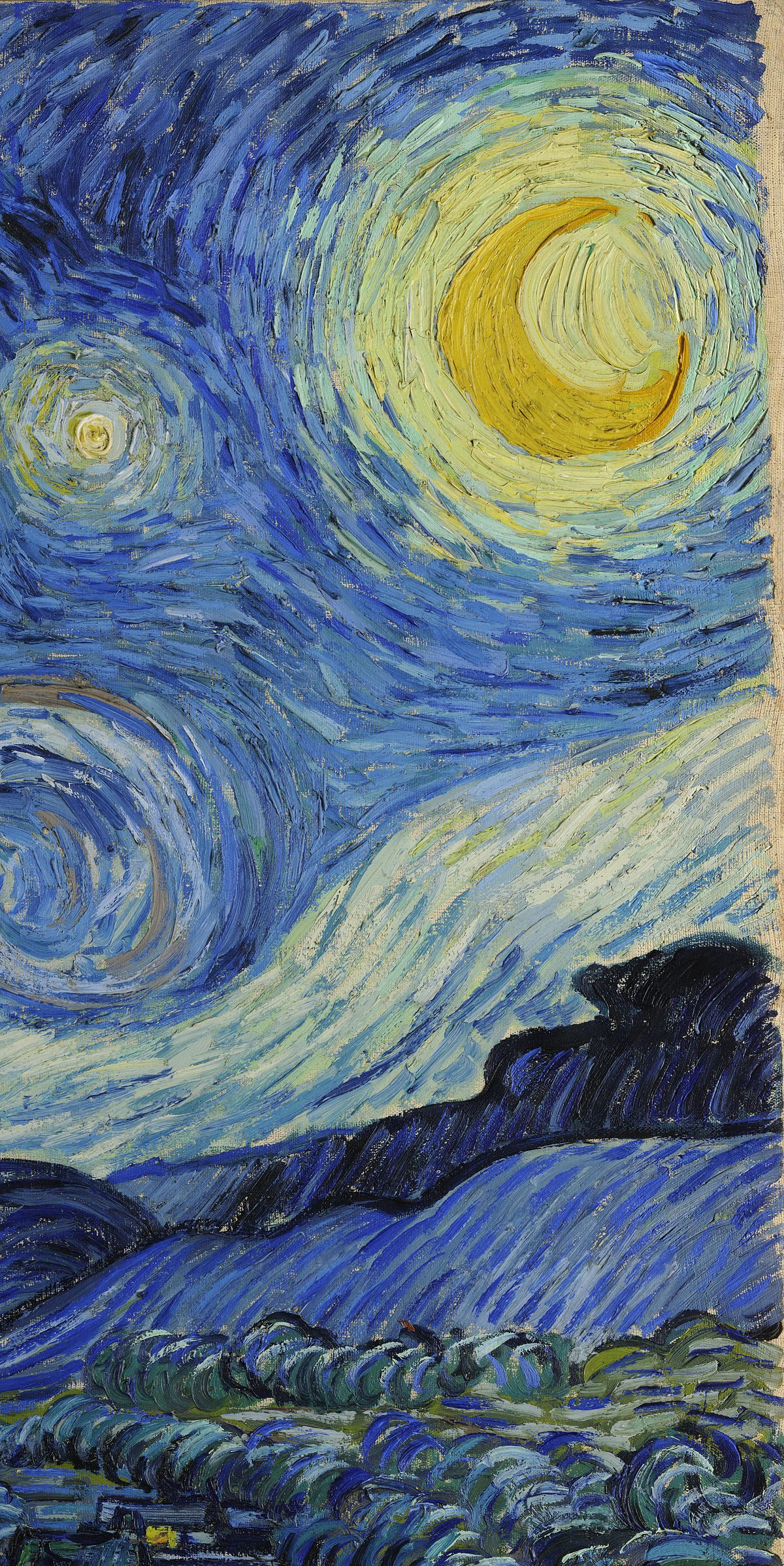 File Van Gogh Starry Night Google Art Project X1 Y0 Jpg Wikimedia Commons Watch all of y0nd's best archives, vods, and highlights on twitch. file van gogh starry night google