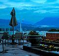 Vancouver, Canada - panoramio (2).jpg
