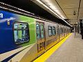 Vancouver 063.jpg