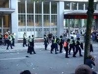 File:Vancouver Riot 2011 (9).webm