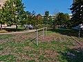 Varkausring Pirna (43822017684).jpg