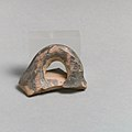 Vase fragment MET DP21537.jpg