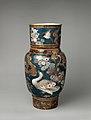 Vase with swan MET DP704016.jpg