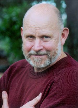 Pēteris Vasks - Vasks in 2007