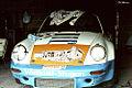 Vast Stugan Porsche 40038.jpg
