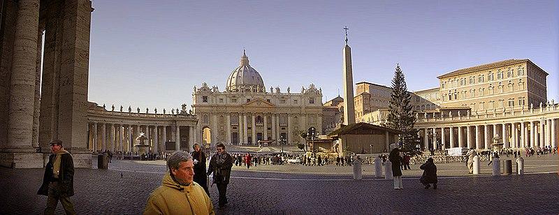 File:Vaticano14.jpg