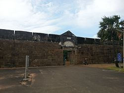 Vattakottai Fort kanyakumari 11.jpg