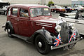 Vauxhall 12 Light Six (1935) (21176443898).jpg