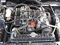 Vauxhall firenza 2300 droopsnoot (2).jpg