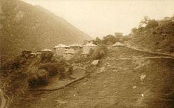 Vešala -1903.jpg