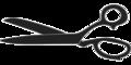 Vectorel-scissors-2245884.png