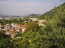 Veduta panoramica di Sant'Egidio.JPG