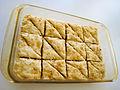 Vegan Pecan Walnut Baklava (4276875787).jpg