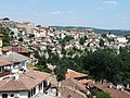 Veliko Tarnovo E1.jpg