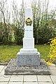 Velké-Němčice-pomník-obětem-druhé-světové-války-detail2019.jpg