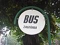 Velký Osek, žel. st., autobusová zastávka-detail.jpg