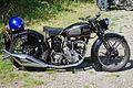 Velocette KSS 350cc (1937) - 15782995276.jpg