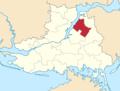 Velykolepetynskyi-Raion.png