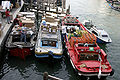 Venice - Water transport 03.jpg