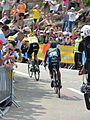 Ventoux - Froome & Quintana (cropped).JPG