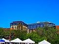Venture Luxury Apartments - panoramio.jpg