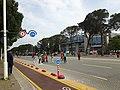 Veprimtari sportive në rrugë.jpg
