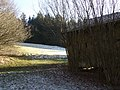 Verfallene Feldscheune in Kleinzierling 01.jpg