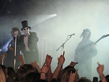 Verjnuarmu at Tuska 2006.jpg