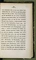 Vermischte Schriften 103.jpg
