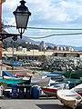 Vernazzola - panoramio.jpg