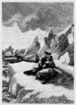 Verne - César Cascabel, 1890, figure page 0284.png