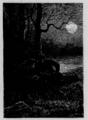 Verne - César Cascabel, 1890, figure page 0369.png