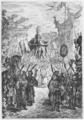 Verne - Les Tribulations d'un Chinois en Chine - 059.png