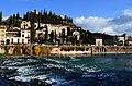 Verona - Panoramica.jpg