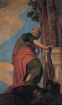 Veronese - Good Government - Google Art Project.jpg