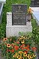 Veselí-evangelický-hřbitov-komplet2019-073.jpg
