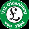 VfL Oldenburg.png
