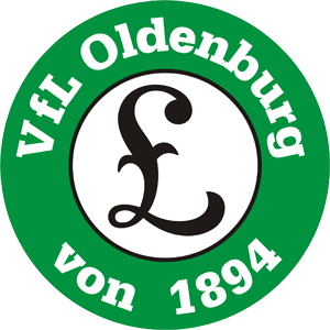VfL Oldenburg - Image: Vf L Oldenburg