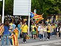 Via Catalana - després de la Via P1200505.jpg