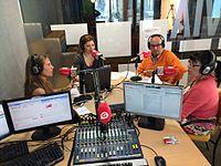 Via gestiona radio galicia wikipedia la enciclopedia libre - Web oficina euskaltel ...